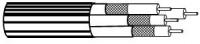 2.5C-2V 4core - V25228S4