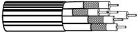 2.5C-2V 6CORE - V25228S6