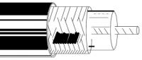 RG11U - V01120S