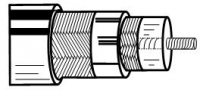 RG213 Armored - V2132001