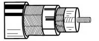 RG213 Marine - V2131001