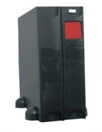 VRU3000