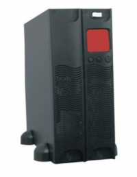 VRU3200