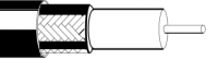 RG59U - V05920BC